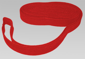 "Elastic Shock Cord 5/8"" x 18 ft"